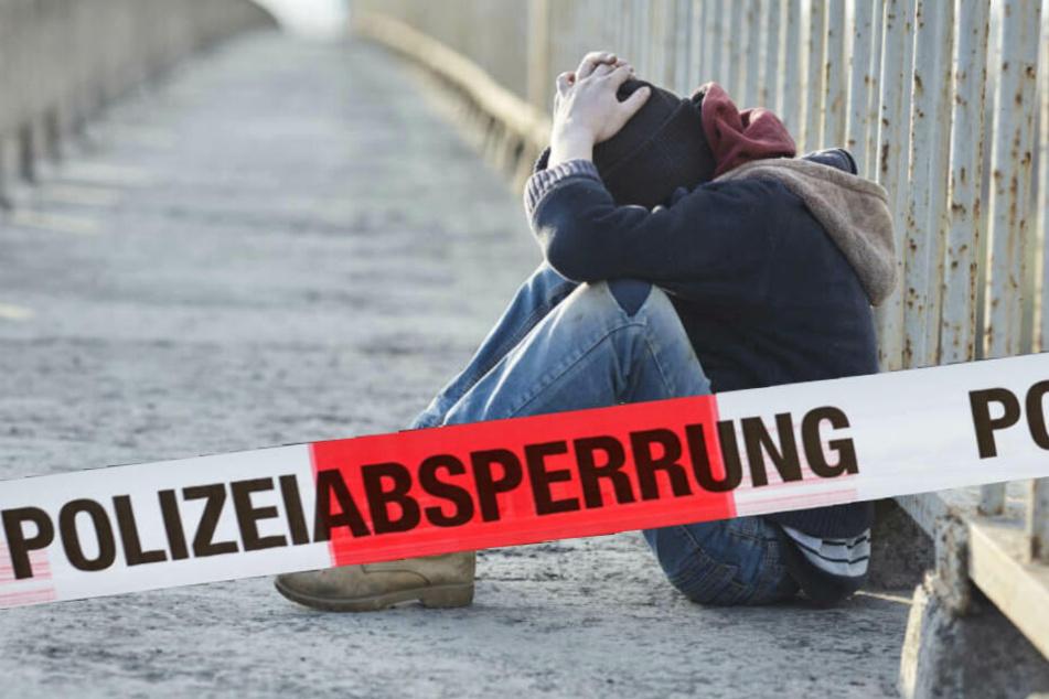 Leipzig: Schon wieder Teenie-Raubüberfall in Leipziger City