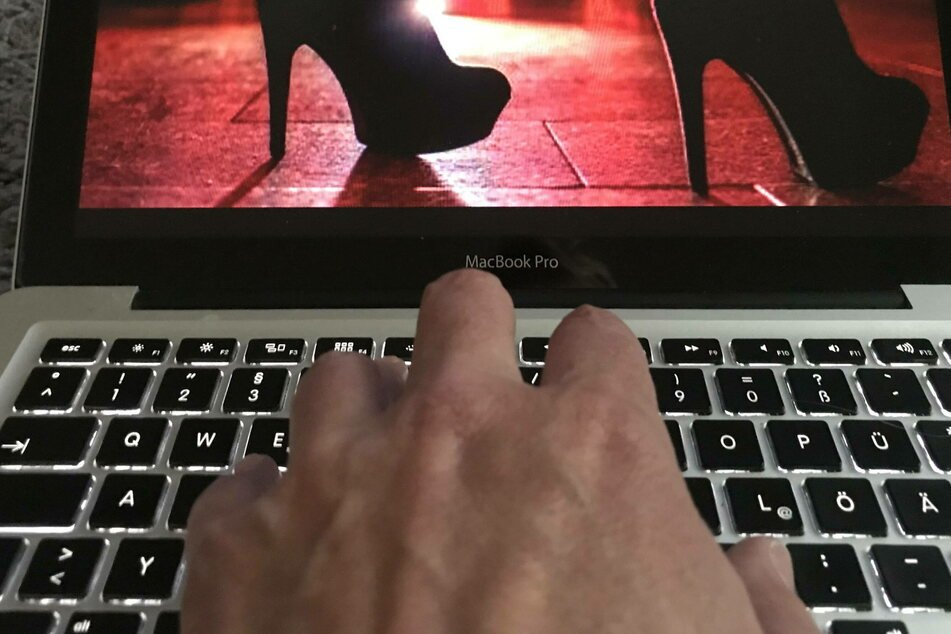 Is watching porn unhealthy? Researchers disagree on the topic.