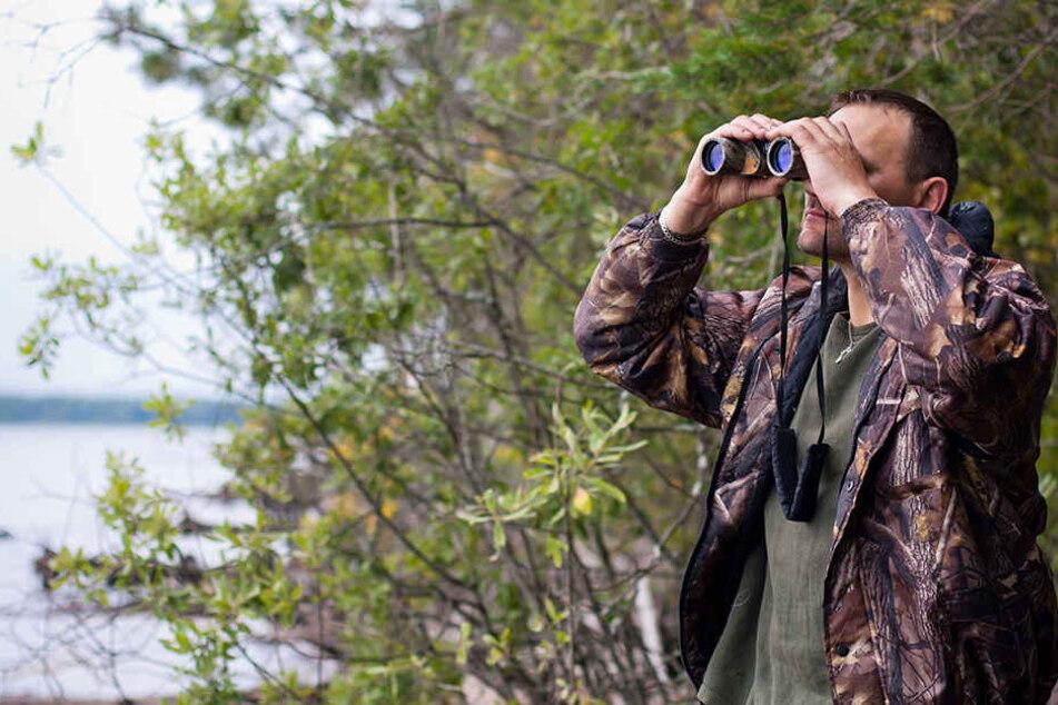 Ja, wo fliegen sie denn? Vogelbeobachter in der Zwickauer Gegend haben Neuentdeckungen und Abgänge in der gefiederten Welt gemacht.