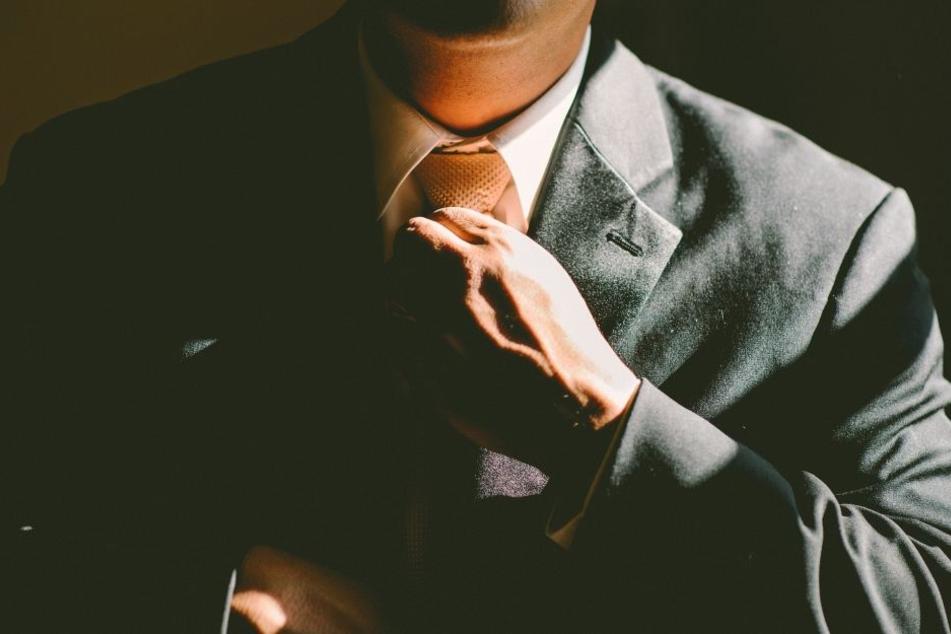 Ein absolutes Muss bei einem Bewerbungsgespräch ist das richtige Outfit.