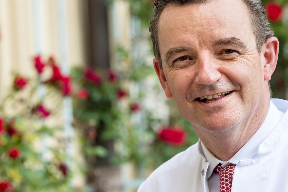 Impfung bei Kindern? Corona-Arzt Wendtner übt klare Kritik an Stiko-Haltung