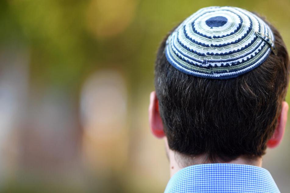 Antisemitismus im Netz melden: So viele Vorfälle gingen ein