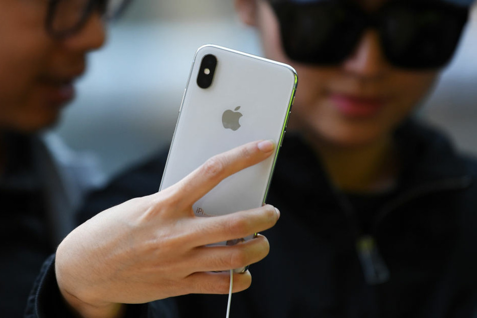 Was bringt Apple Mitte September auf den Markt?