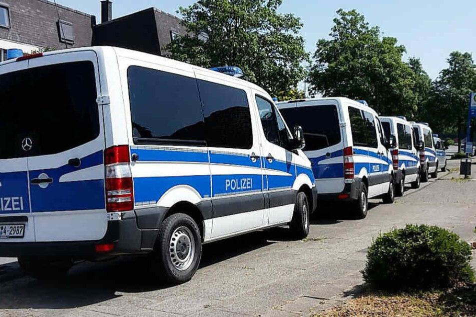 Nach dem Fund von kinderpornografischen Material bei dem Wuppertaler, starteten umfangreiche Ermittlungen.