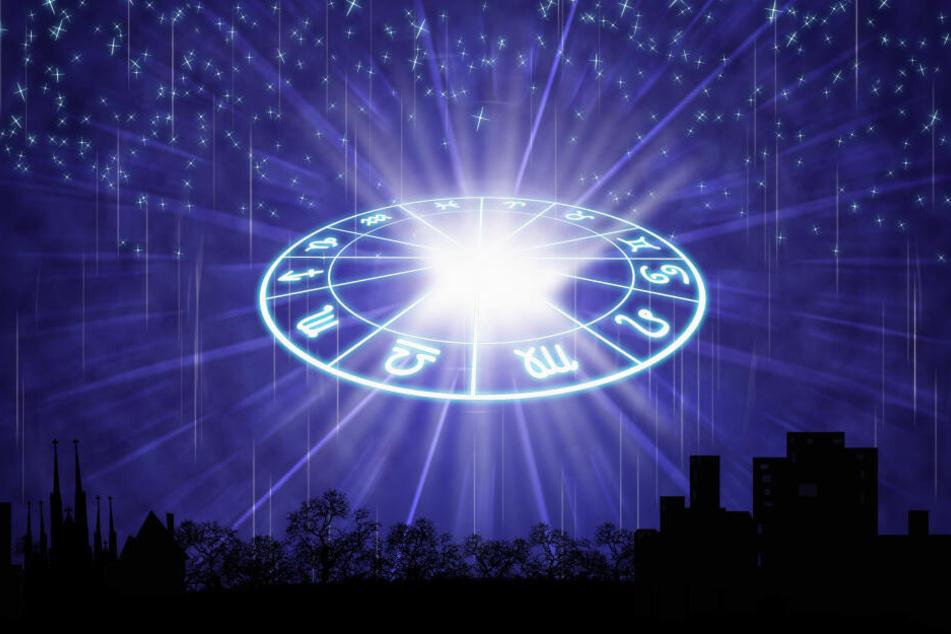 Horoskop heute: Tageshoroskop für Dienstag 21.01.2020