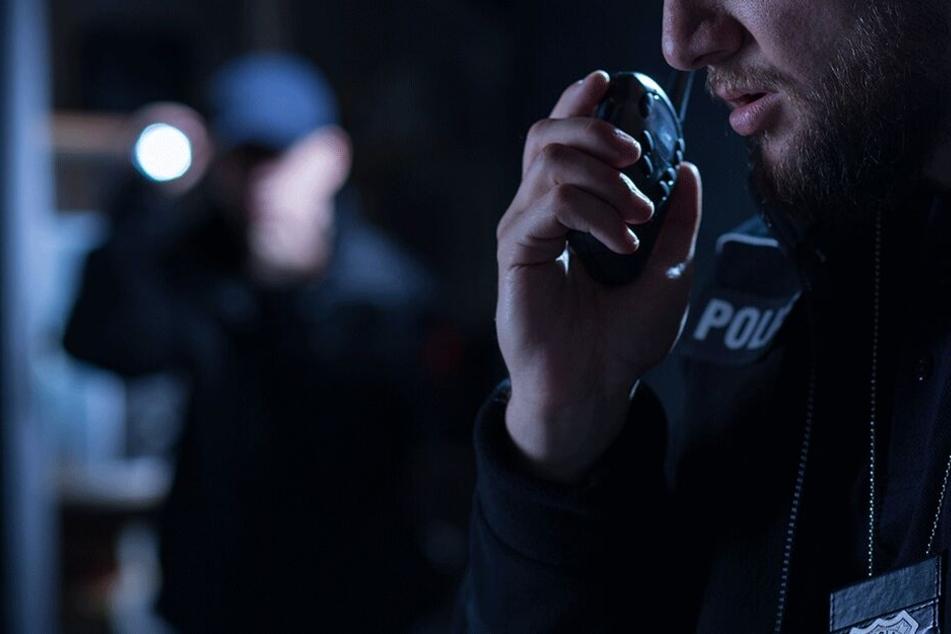 Die Polizei leitete ein Ermittlungsverfahren ein und sucht nach Zeugen. (Symbolbild)