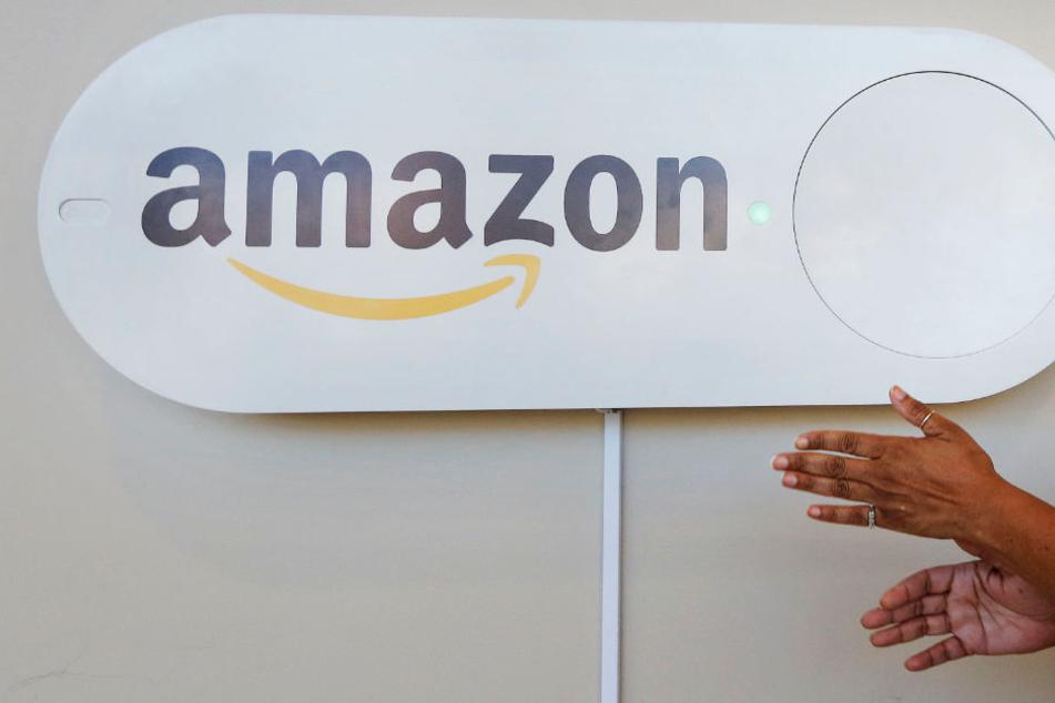 Amazon hat gegen die Verbraucherzentrale NRW verloren.