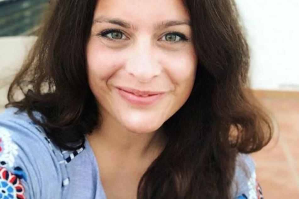 """Leonie Koch (34) wird die neue Moderatorin bei """"RTL Explosiv"""""""