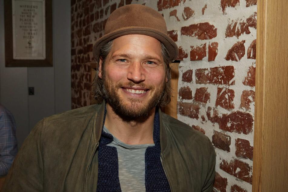 Laut Schauspieler Sebastian Ströbel (43) hat es die Gastronomie und Kulturbranche in der Corona-Krise am härtesten getroffen.