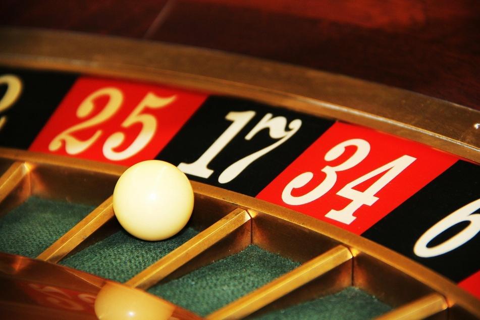 Wie ein Casino-Gewinn effizient angelegt werden kann