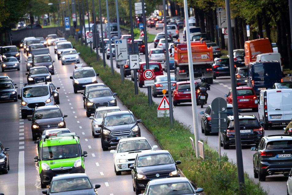 Bayern auf dem letzten Platz: Deutliche Unterschiede im Umweltschutz der Bundesländer