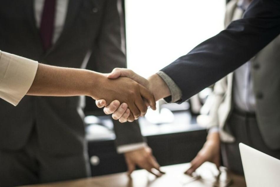 Mit der richtigen Beratung lassen sich passende Unternehmenskredite finden.