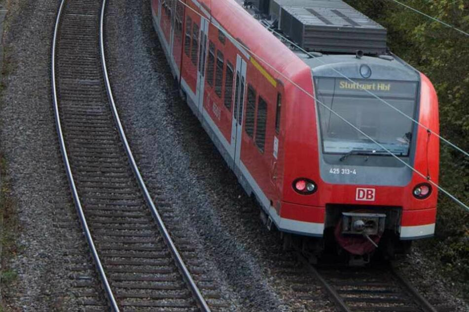Es braucht mehr Tempo beim Ausbau der Gäubahn - das hat der Landtag am Mittwoch beschlossen und will, dass die Landesregierung Druck macht. (Symbolfoto)