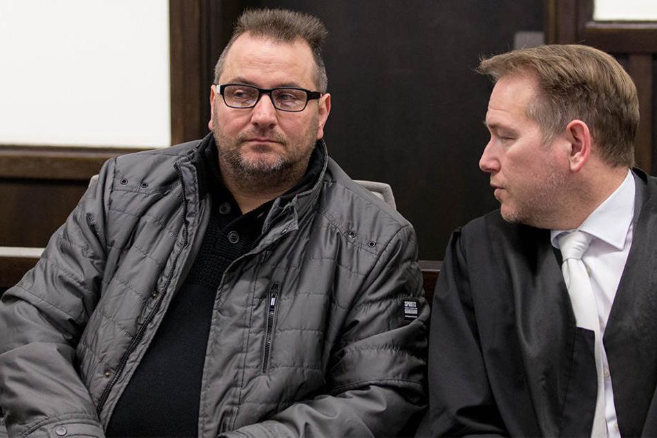 Wilfried W.s-Anwälte kündigten eine Aussage des Angeklagten zum 28. Februar an.