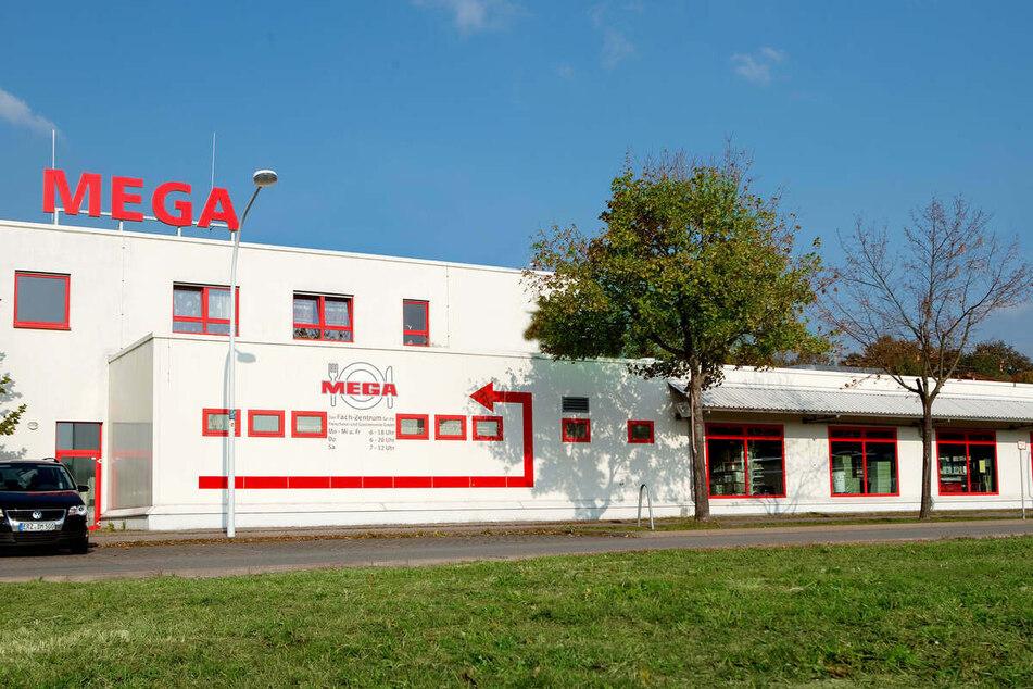 MEGA Fleischerei in Chemnitz vergibt Jobs für diese Bereiche