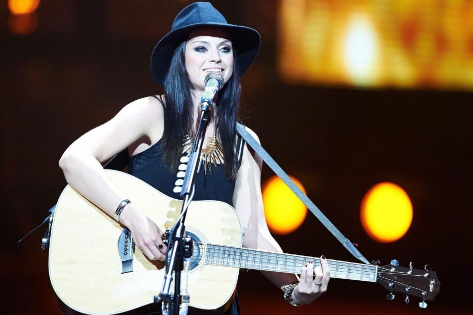 Eröffnet wird das Rudolstadt Festival am 6. Juli mit einem Konzert der Sängerin Amy Macdonald aus Glasgow.