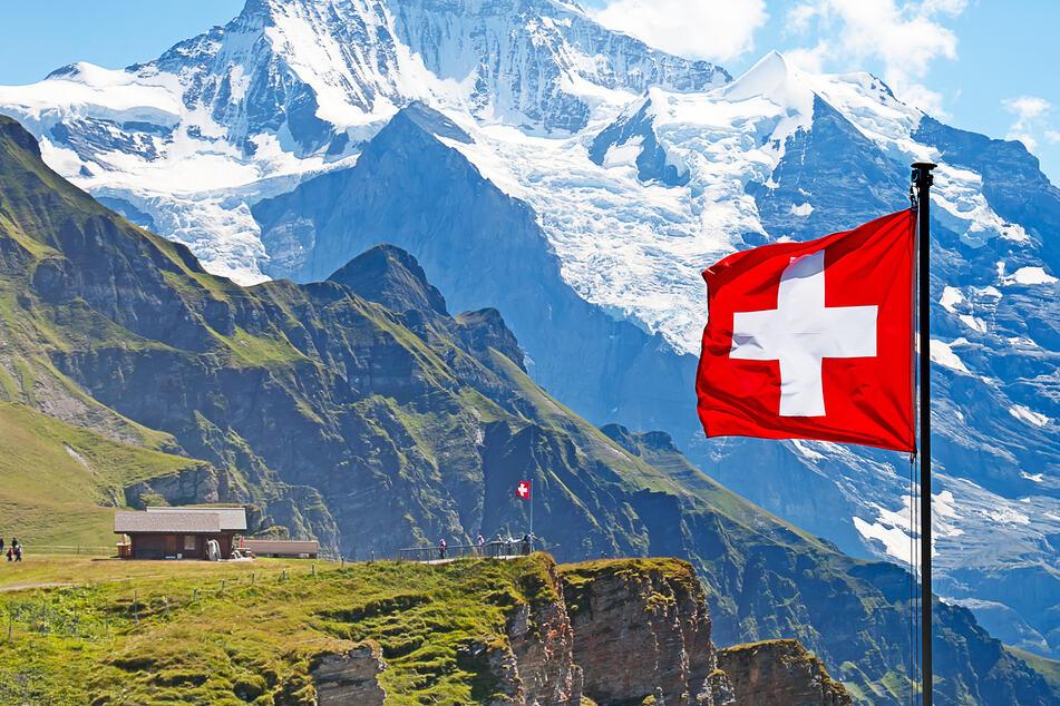 Sachsen ist für die Schweiz jetzt Corona-Risikogebiet!