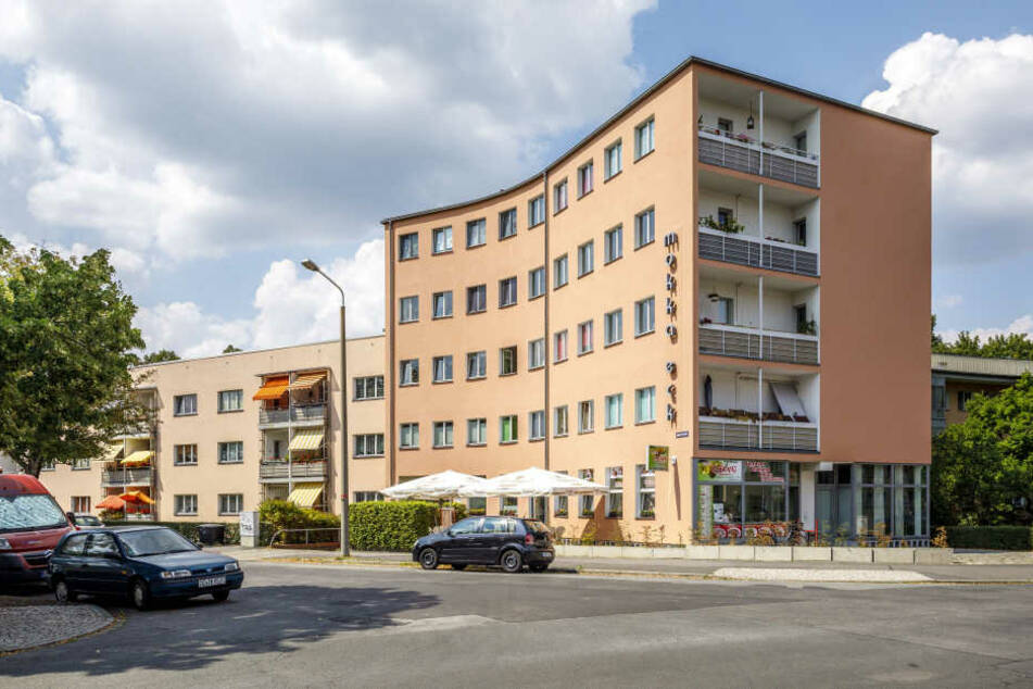 Sachsen plant Spezialtouren zum Bauhaus-Jubiläumsjahr