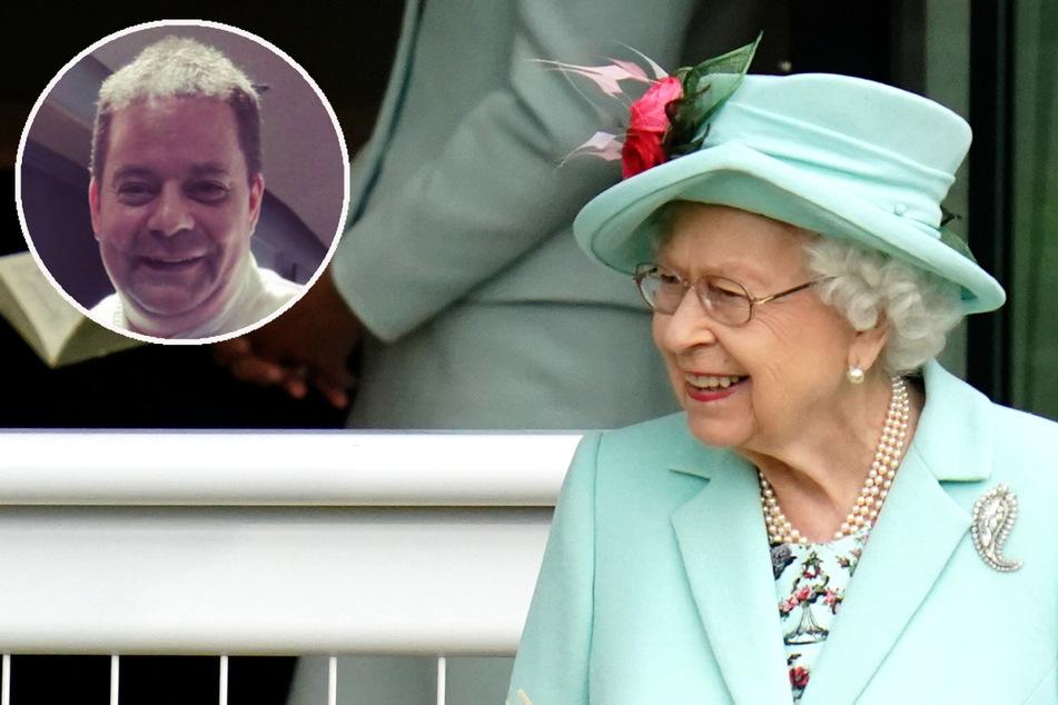 Essgewohnheiten der Royals: Koch der Queen plaudert aus dem Nähkästchen