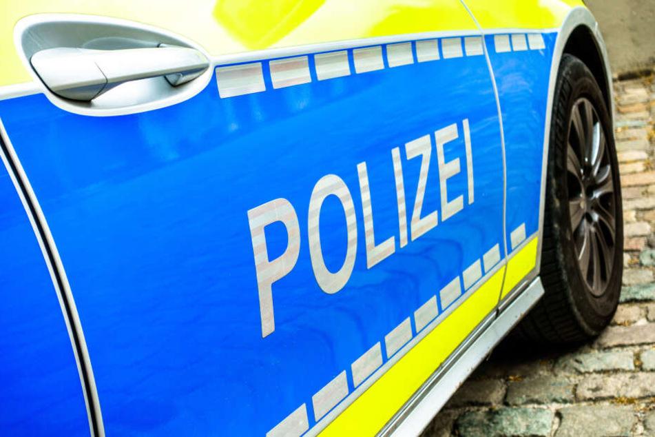 """Leipzig: Doppeltes """"Glück"""": Ladendieb wird gleich zweimal geschnappt und kann wieder flüchten"""