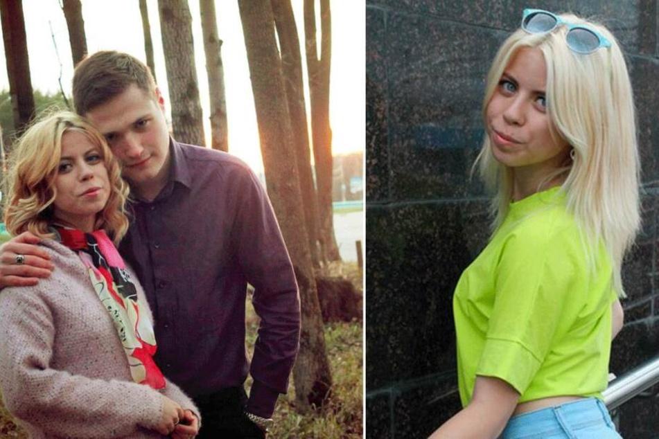 Mann beißt Frau die Nase ab: Ihm zu verzeihen, war ein tödlicher Fehler