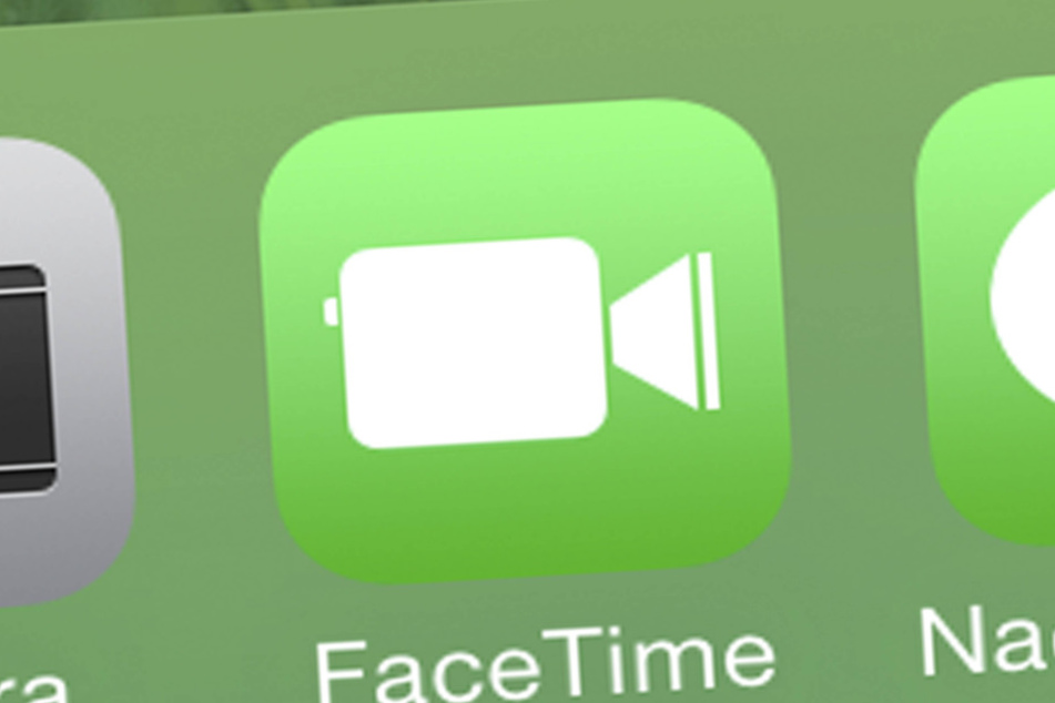 "Mit ""Duo"" bekommt Apples ""FaceTime"" harte Konkurrenz."