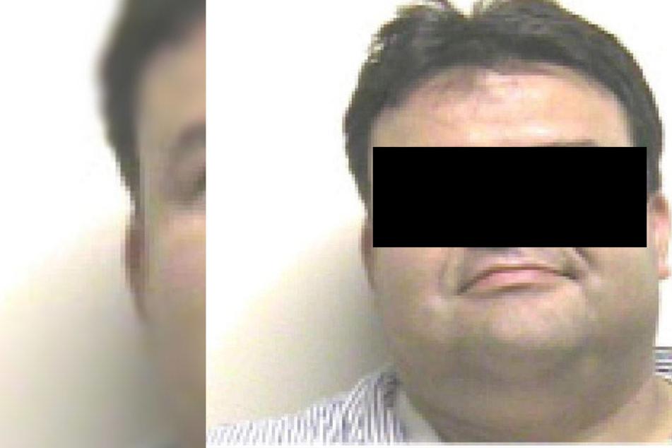 """Richter nennt diesen Vergewaltiger """"außerordentlich guten"""" Mann"""