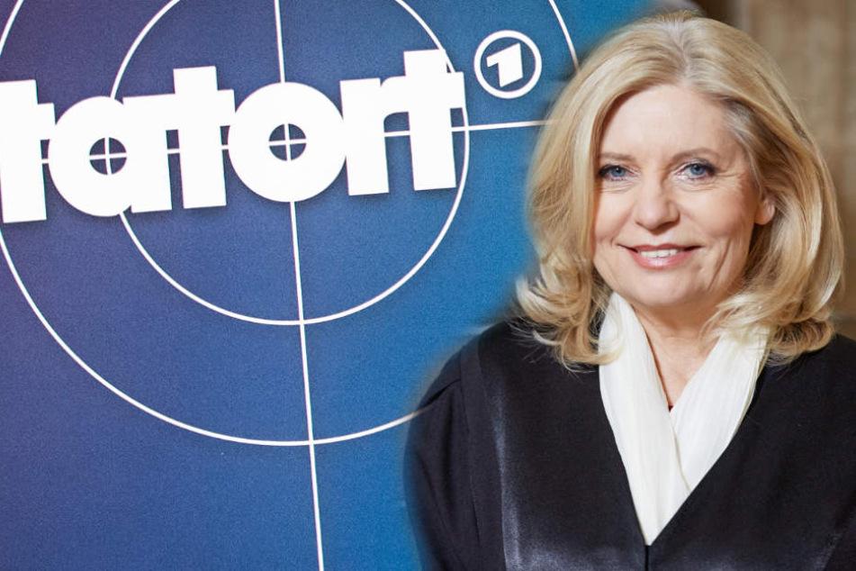 Tatort: Vor dem Abgang: Bremer Kommissarin rechnet mit Tatort ab