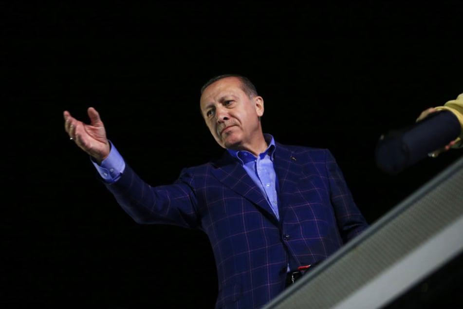 Nach dem Verfassungsreferendum in der Türkei ist in Deutschland die Diskussion über Konsequenzen voll entbrannt.