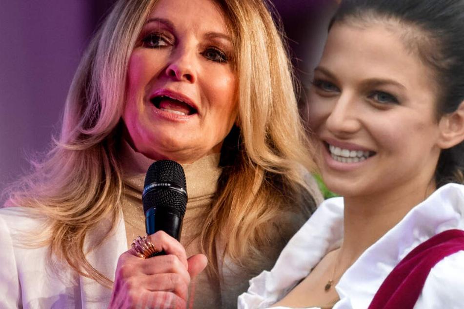 """Zum ersten Mal nur Frauen in der """"Miss Germany""""-Jury: Diese Stars sind dabei"""