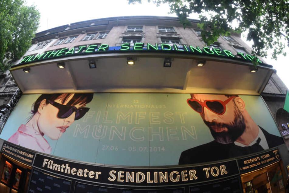 """München: """"Filmtheater Sendlinger Tor"""" steht vor dem Aus! Stirbt ein Stück Kult?"""