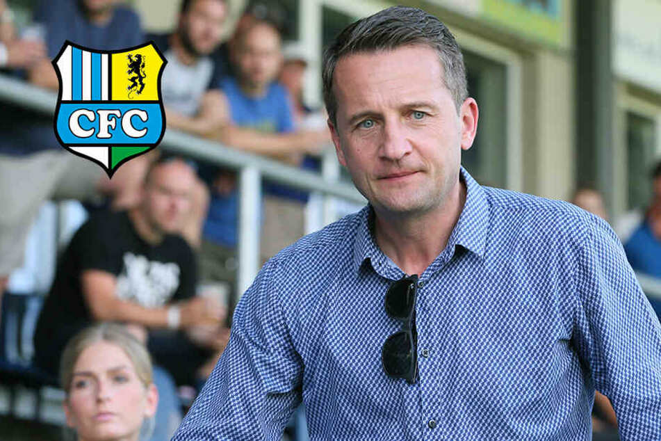 CFC-Generalprobe gegen Erstligisten Alanyaspor