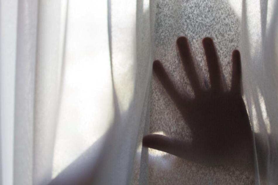 Horror im Waisenhaus: Mädchen (13) von Teenager vergewaltigt