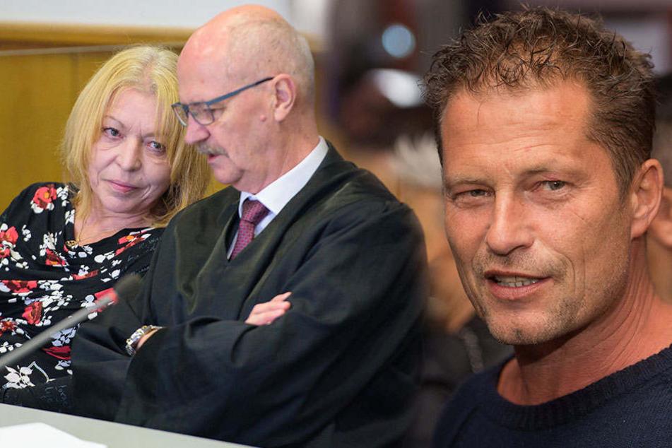 """""""Hey Schnuffi"""", Til Schweiger gewinnt Facebook-Prozess"""