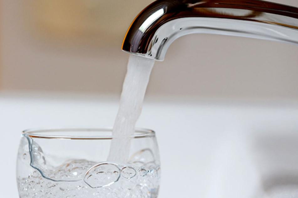 Vielleicht sollten wir in Zukunft lieber zum Leitungswasser greifen.