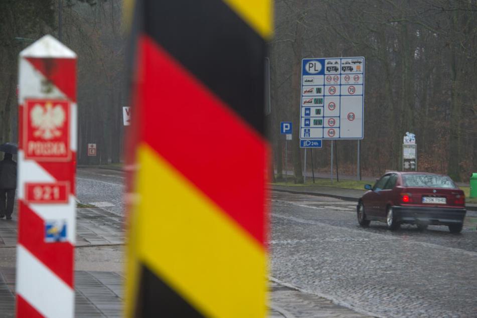 Rätselhafter Türsteher-Tod auf Usedom: Warum musste Dag S. sterben?
