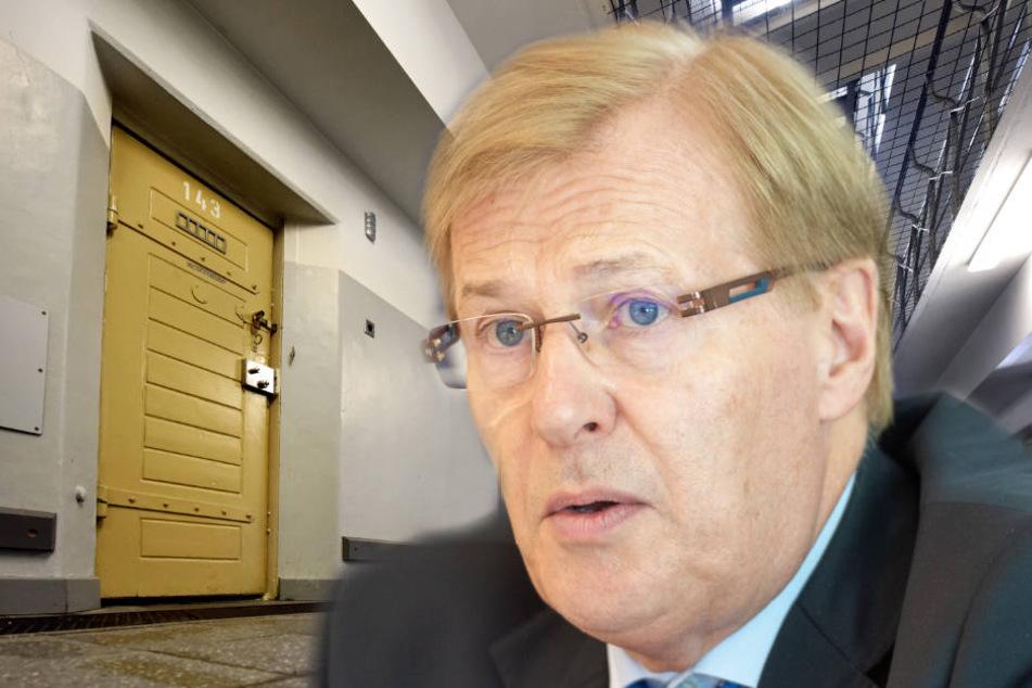 T-dlicher-Zellenbrand-SPD-fordert-Biesenbachs-R-cktritt