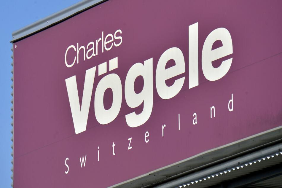 Die Modekette Charles Vögele ist nun auch in Österreich insolvent.