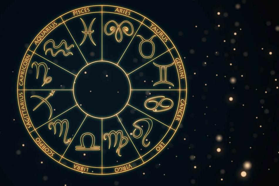 Horoskop Bayern 3