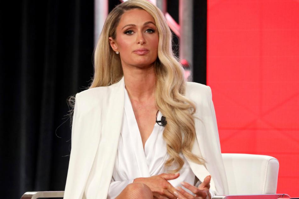 Paris Hilton möchte Zwillinge haben: Künstliche Befruchtung eingeleitet