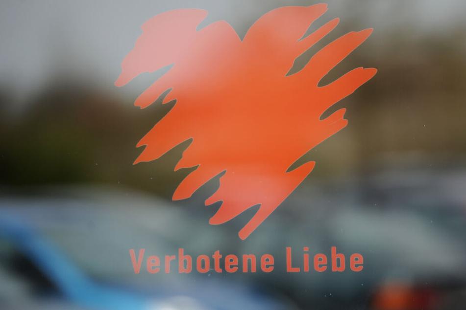 """Dinah Pfaus-Schilffarth spielte bei """"Verbotene Liebe"""" mit."""