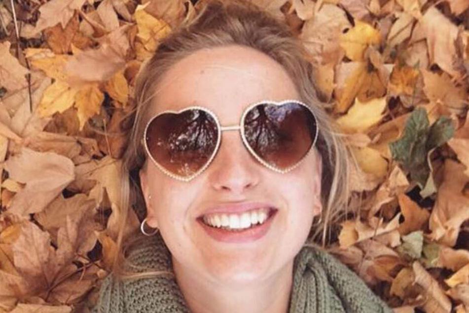 Warum musste britische Backpackerin Catherine Shaw sterben?