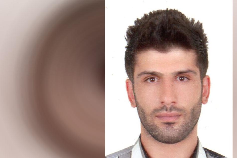 Eigentlich ist er immer zuverlässig, jetzt ist Taner (28) seit Wochen verschwunden