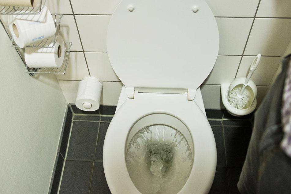 Mangelnde Toilettenhygiene war der Grund, warum Hunderttausende Menschen sterben mussten.