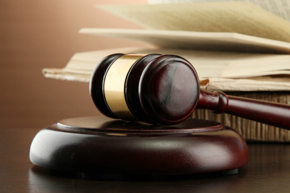 Urteil wird am Mittwoch um 10 Uhr erwartet. (Symbolbild)