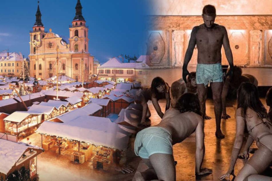 So heiß wird Euer Samstag in Stuttgart und Region!