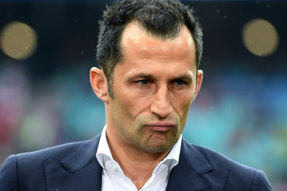 Kovac Gefeuert