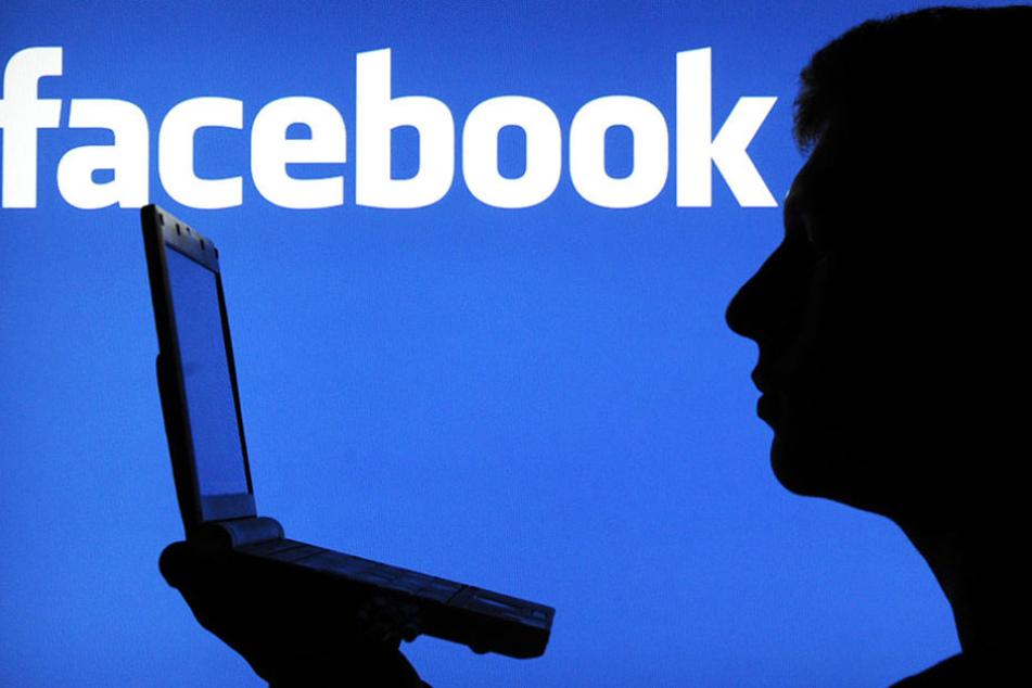 Auf Facebook finden sich in den Kommentaren nicht nur positives Feedback zu seinen Äußerungen. (Symbolbild)