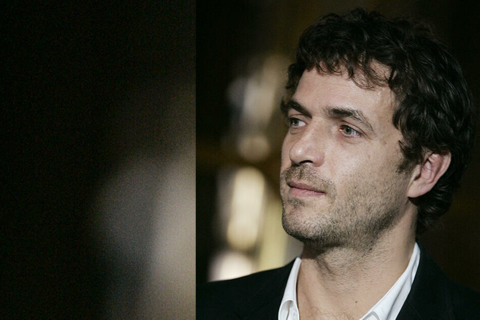 Dem Musiker Philippe Zdar wurde 2005 der französische Orden der Künste und der Literatur verliehen. Er starb mit nur 50 Jahren.