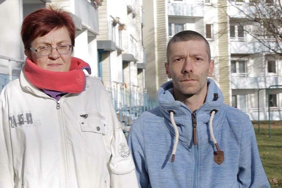 Hartz-IV-Paar aus Chemnitz: Deshalb muss das Amt weiter zahlen
